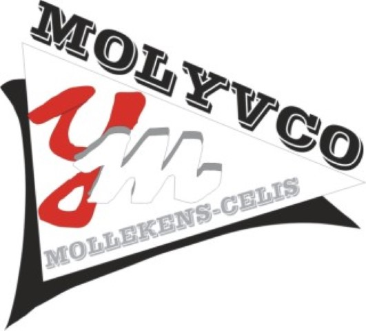MOLYVCO